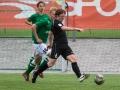 FC Flora U19 - Kalev II (11.06.16) -0403