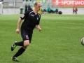 FC Flora U19 - Kalev II (11.06.16) -0410