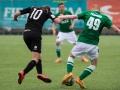 FC Flora U19 - Kalev II (11.06.16) -0411