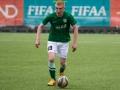 FC Flora U19 - Kalev II (11.06.16) -0413