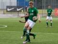 FC Flora U19 - Kalev II (11.06.16) -0419