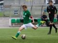 FC Flora U19 - Kalev II (11.06.16) -0422