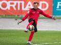 FC Flora U19 - Kalev II (11.06.16) -0423