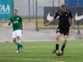FC Flora U19 - Kalev II (11.06.16) -0425