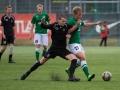 FC Flora U19 - Kalev II (11.06.16) -0426