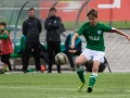 FC Flora U19 - Kalev II (11.06.16) -0428
