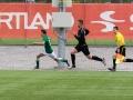 FC Flora U19 - Kalev II (11.06.16) -0430