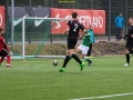 FC Flora U19 - Kalev II (11.06.16) -0437