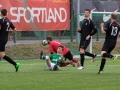 FC Flora U19 - Kalev II (11.06.16) -0440
