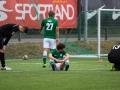 FC Flora U19 - Kalev II (11.06.16) -0442