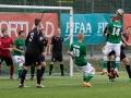 FC Flora U19 - Kalev II (11.06.16) -0445