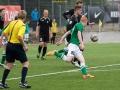 FC Flora U19 - Kalev II (11.06.16) -0448