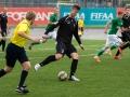 FC Flora U19 - Kalev II (11.06.16) -0452