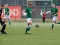 FC Flora U19 - Kalev II (11.06.16) -0461