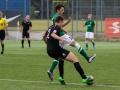 FC Flora U19 - Kalev II (11.06.16) -0462