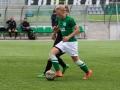 FC Flora U19 - Kalev II (11.06.16) -0463