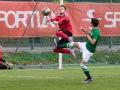 FC Flora U19 - Kalev II (11.06.16) -0467