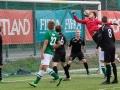 FC Flora U19 - Kalev II (11.06.16) -0471