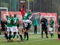 FC Flora U19 - Kalev II (11.06.16) -0473