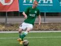 FC Flora U19 - Kalev II (11.06.16) -0476