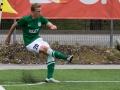 FC Flora U19 - Kalev II (11.06.16) -0477