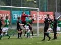 FC Flora U19 - Kalev II (11.06.16) -0479