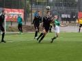 FC Flora U19 - Kalev II (11.06.16) -0481