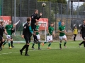 FC Flora U19 - Kalev II (11.06.16) -0483