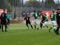 FC Flora U19 - Kalev II (11.06.16) -0486