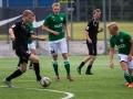 FC Flora U19 - Kalev II (11.06.16) -0497