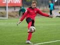 FC Flora U19 - Kalev II (11.06.16) -0499