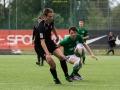 FC Flora U19 - Kalev II (11.06.16) -0500