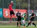 FC Flora U19 - Kalev II (11.06.16) -0503