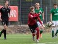 FC Flora U19 - Kalev II (11.06.16) -0505