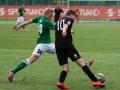 FC Flora U19 - Kalev II (11.06.16) -0506