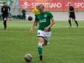 FC Flora U19 - Kalev II (11.06.16) -0509