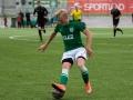 FC Flora U19 - Kalev II (11.06.16) -0510