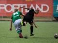 FC Flora U19 - Kalev II (11.06.16) -0512
