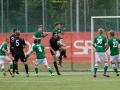 FC Flora U19 - Kalev II (11.06.16) -0514