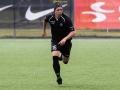 FC Flora U19 - Kalev II (11.06.16) -0523