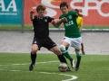 FC Flora U19 - Kalev II (11.06.16) -0531