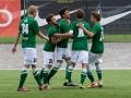 FC Flora U19 - Kalev II (11.06.16) -0539