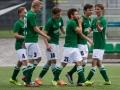 FC Flora U19 - Kalev II (11.06.16) -0542