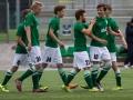 FC Flora U19 - Kalev II (11.06.16) -0544