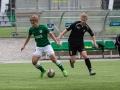 FC Flora U19 - Kalev II (11.06.16) -0551