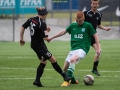 FC Flora U19 - Kalev II (11.06.16) -0556