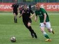 FC Flora U19 - Kalev II (11.06.16) -0560