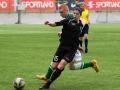 FC Flora U19 - Kalev II (11.06.16) -0563