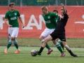 FC Flora U19 - Kalev II (11.06.16) -0566