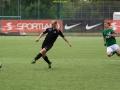 FC Flora U19 - Kalev II (11.06.16) -0567